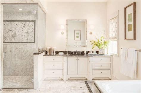 bathrooms leandra fremont smith interiors bathroom