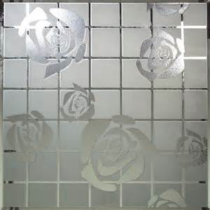 wall mirror mirror tile wall and floor tile other