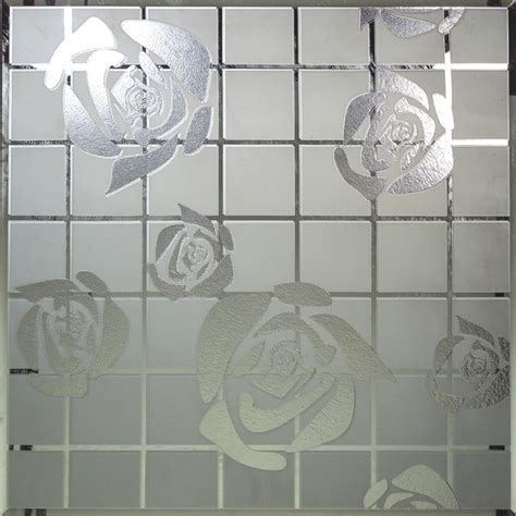 Bathroom Mirror Tiles For Wall by Wall Mirror Mirror Tile Wall And Floor Tile Other