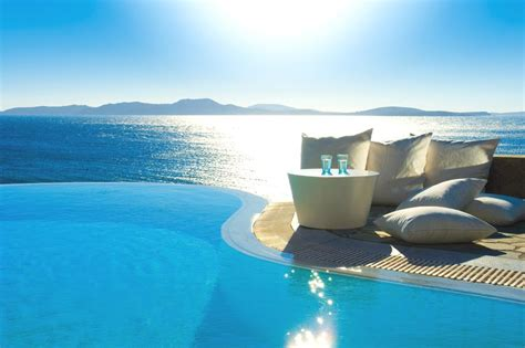 mykonos grand hotel the stunning mykonos grand hotel greece 171 adelto adelto