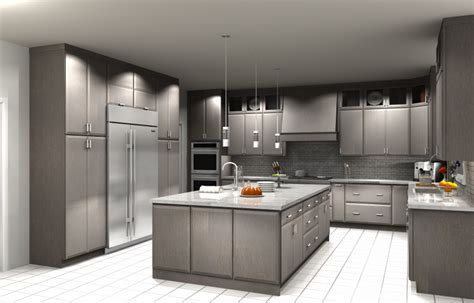 My Dream Kitchen Pricing   Ultimo Custom Cabinetry
