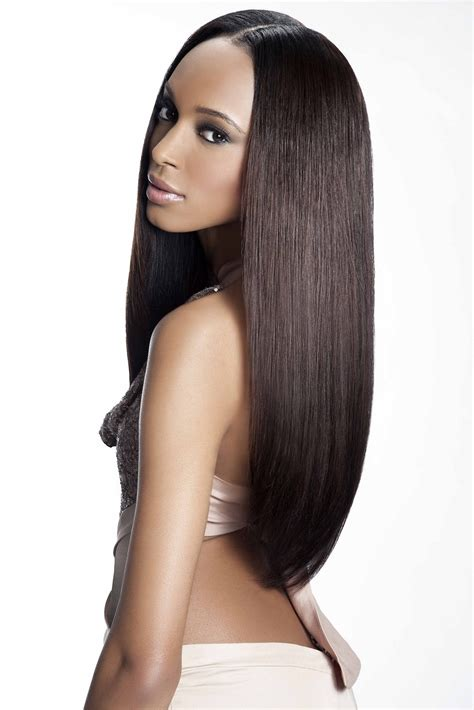 Weave Hairstyles For Hair by Hair Weave Hairstyles Hairstyles By Unixcode