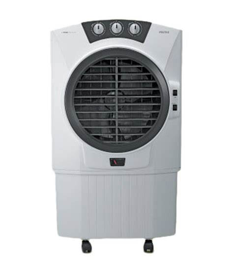 room cooler voltas 50 ltr vn d50m desert cooler for large room price in india buy voltas 50 ltr vn d50m