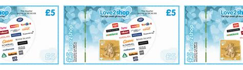 Carron Shower Bath free 163 5 love2shop voucher bhs home improvements