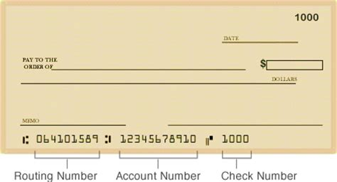 home bank routing number fargo routing number and