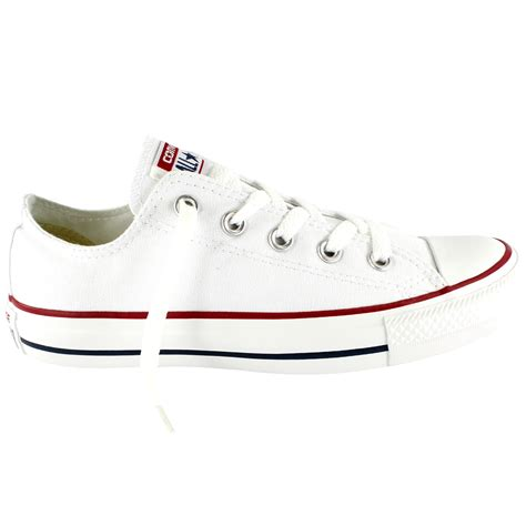 New Converse Chuck 5 mens converse all ox low chuck chucks sneakers