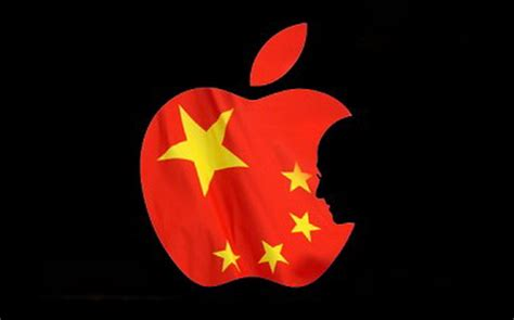 apple china beijing ruling apple must stop selling iphone 6 and 6 plus