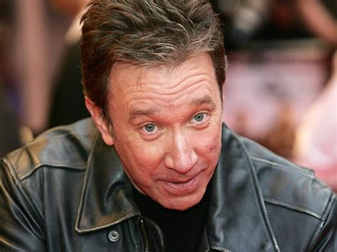 tim allen tim allen compares the clintons to herpes just when you