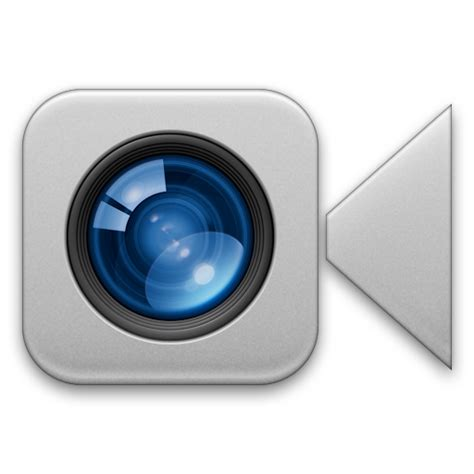 Facetime Search Mac App Store Facetime
