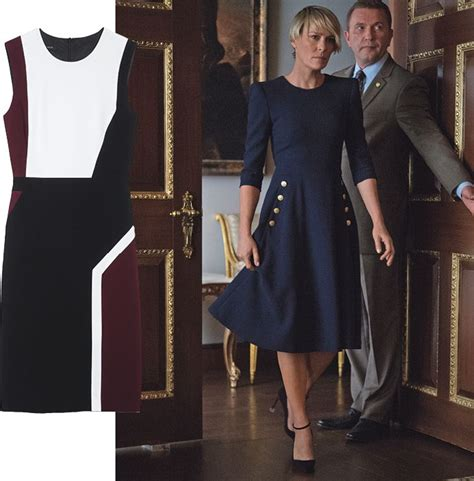 Underwood Wardrobe by 1000 Images About Fashion On House Of Cards