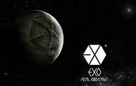 wallpaper powerpoint exo gambar exo signs pictures pin pinterest pinsdaddy gambar
