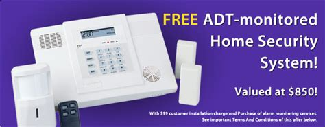 chicago home security chicago alarm systems free home