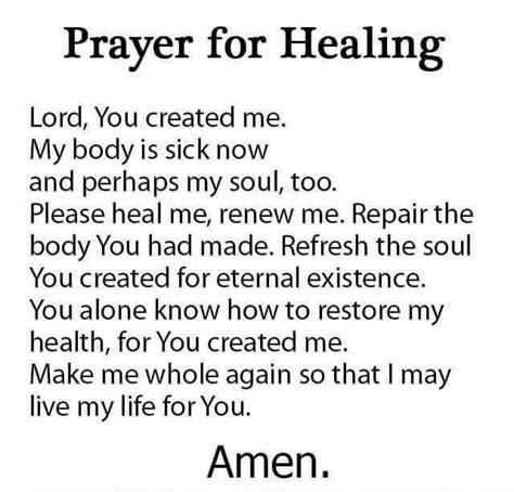 white light healing prayer best 25 prayers for healing ideas on