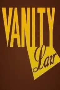 vanity lair episodes of season 1 yidio