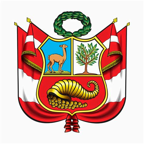 el escudo arverno la t21 noticias escudo nacional del per 250 vectorizado y en otros formatos para descargar