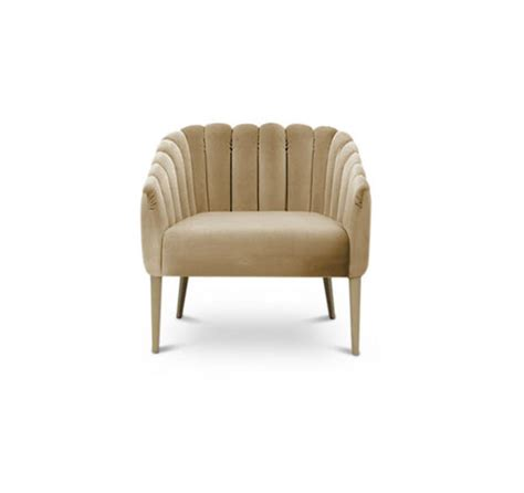 Armchairs For Small Rooms Design Ideas Master Bedroom Chairs For Luxury Homes Los Angeles Homes
