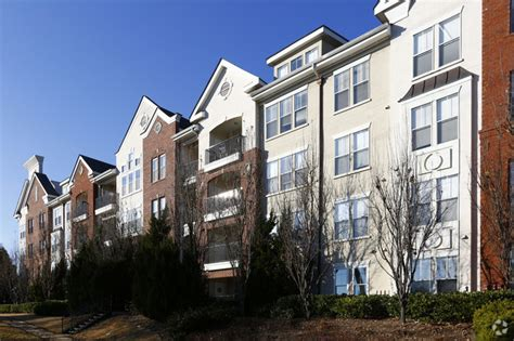 Apartments Atlanta Dunwoody Square At Dunwoody Rentals Atlanta Ga