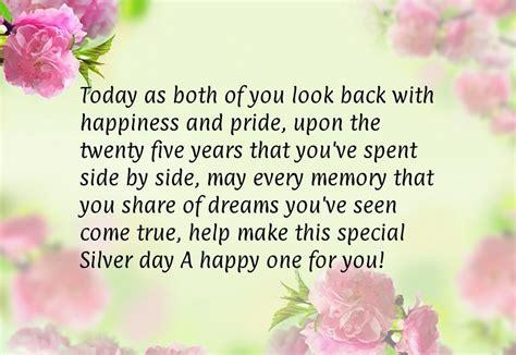Wedding Anniversary Quotes William Shakespeare by Anniversary Quotes Sayings Anniversary Picture Quotes
