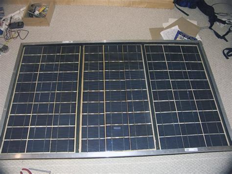diy solar home home solar panels