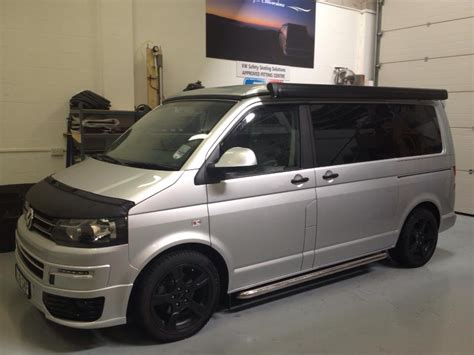 vw transporter t5 awning california omnistor awning vw t4 forum vw t5 forum