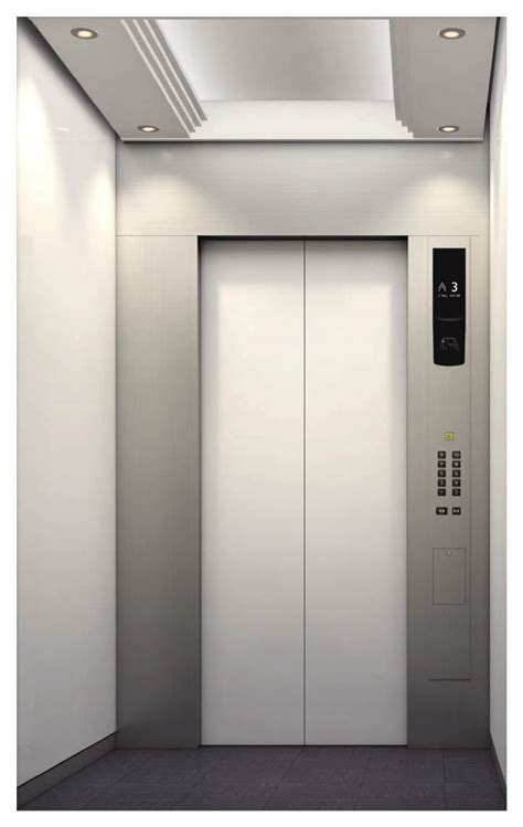 best elevator company china elevators co ltd uttara