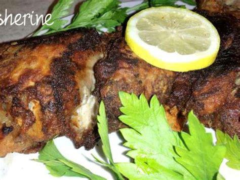 cuisine gigot d agneau recettes de gigot d agneau et maroc
