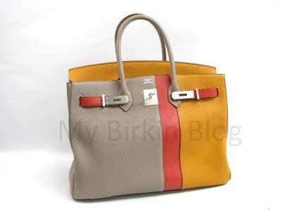 05 Hermes Birkin Studed celebrate handbags hermes birkin 2012 new design casaque birkin