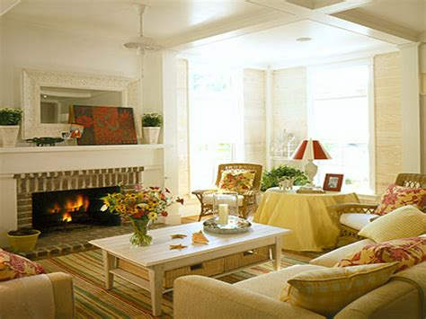 southern decorating blogs southern decorating blog home planning ideas 2017