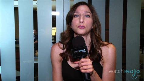 chelsea peretti no makeup youtube comedian chelsea peretti on 50 shades of grey twitter