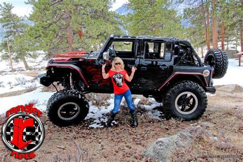 Girl Jeep Wallpaper | raingler wallpaper jeep girls raingler nets pinterest