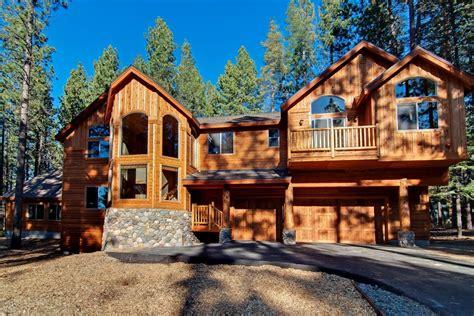 8 bedroom vacation rentals 7 bedroom 8 bath mansion with indoor pool vacation rental