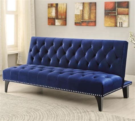 sofa bed san diego 20 best san diego sleeper sofas sofa ideas