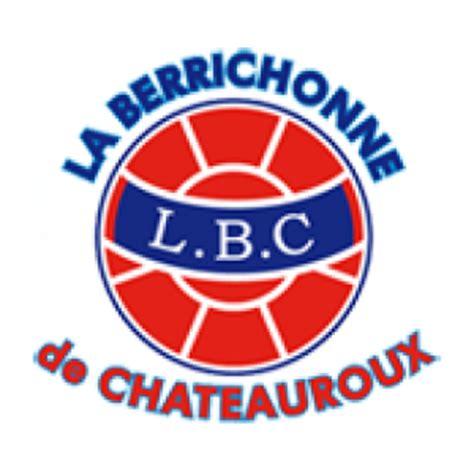 programme tv chateauroux bordeaux coupe de la ligue 2016