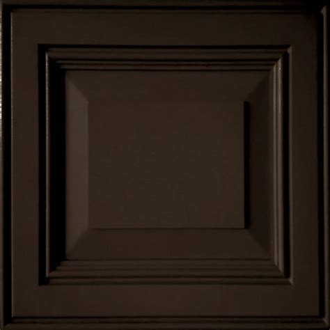 nuvo cocoa couture cabinet paint kit nuvo cocoa couture cabinet paint kit giani inc