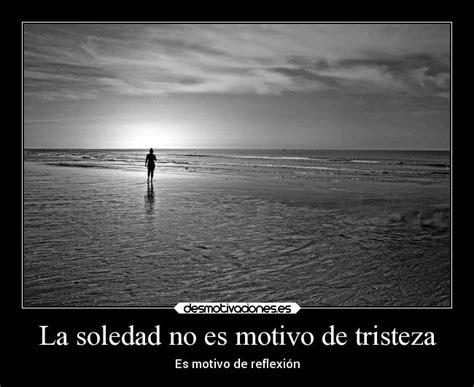 imagenes tristes de soledad imagenes de tristeza soledad y cristina pictures to pin on