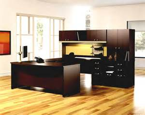 Luxury Home Office Desk Luxury Executive Office Furniture With Work Desk Goodhomez