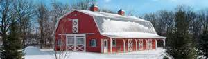 Pole Barn Garage Designs morton buildings with living quarters price guide