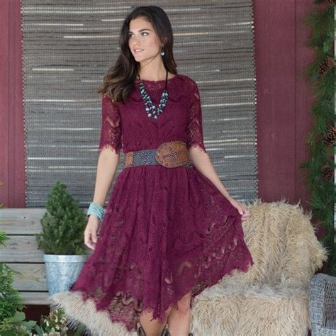 Dress Western Style best 20 western dresses ideas on western wear