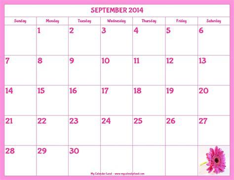 blank activity calendar template images printable blank calendar template printable blank
