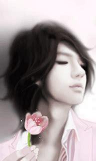 film kartun korea kartun korea je suis un amoureux de pourpre pictures