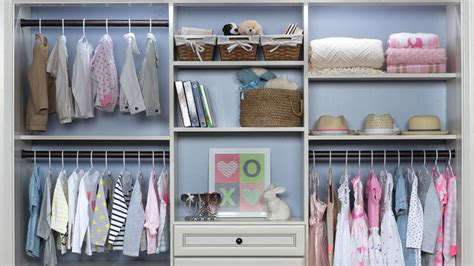ideas para organizar el armario decorablog revista de decoraci 243 n