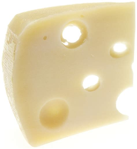 file nci swiss cheese jpg wikimedia commons