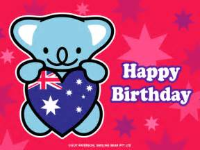 40 most beautiful australia day wish pictures and photos