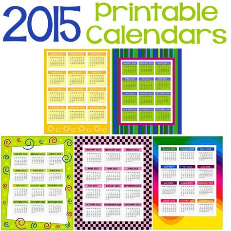2015 monthly calendar template with holidays search results for small 2015 calendar to print out