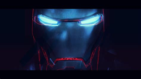 wallpaper hd 1920x1080 iron man iron man 4k wallpaper wallpapersafari