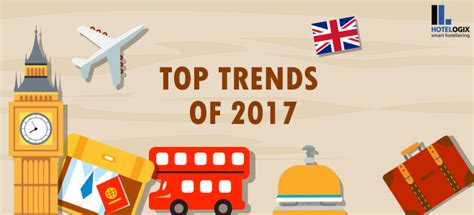 upcoming trends 2017 top hospitality trends for 2017 hotelogix