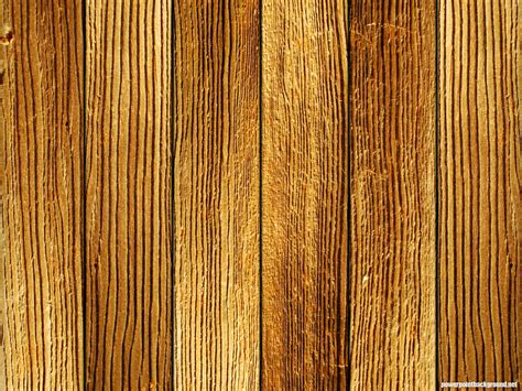 powerpoint design wood wood powerpoint background powerpoint background