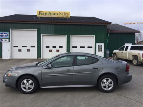 Toyota Dealers In Vt Key Auto Sales Inc Used Cars Newport Vt Dealer