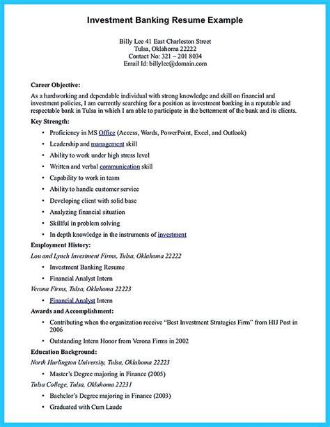 tmobile resume inspirational resume examples for banking jobs