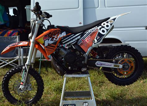 65cc motocross bikes for sale ktm 65cc motocross bike